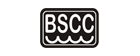 BSCC (Black Sea Contest Club)
